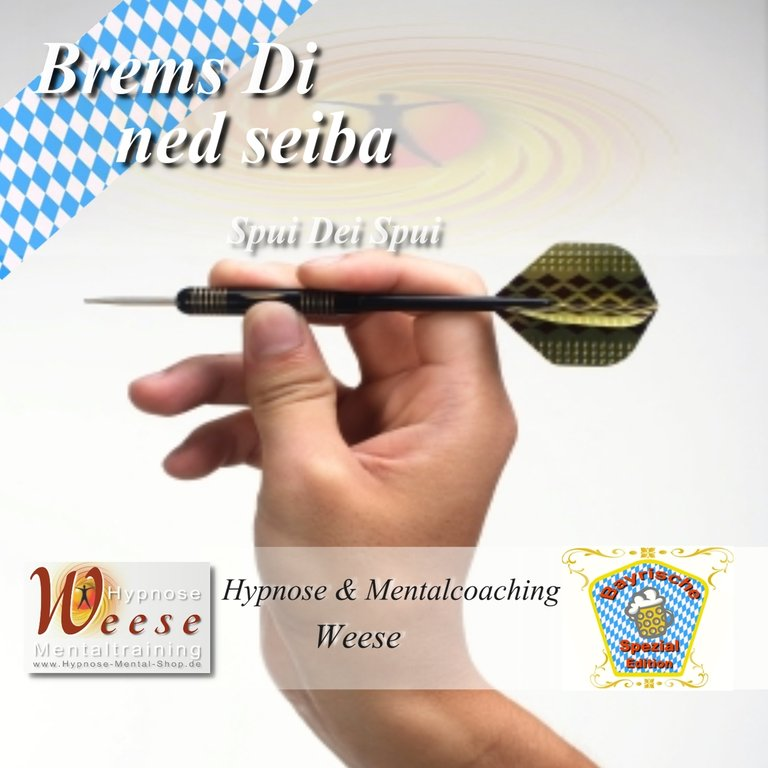 Brems Di ned seiba