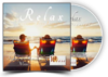 Relax - Gratis Hypnose MP3 Download