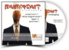 Burn Out Vorbeugung mit Hypnose CD & MP3 Download