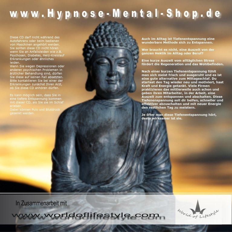 kann hypnose bei depressionen helfen