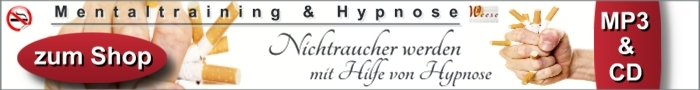 Banner_lang_Nichtrauchen_700x90