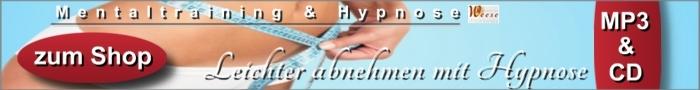 Banner_lang_abnehmen_700x90