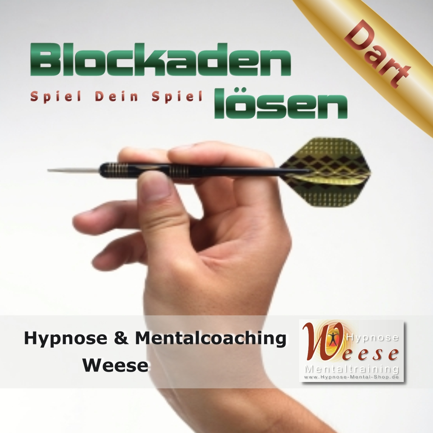 hypnose_cover_Darts_vorne