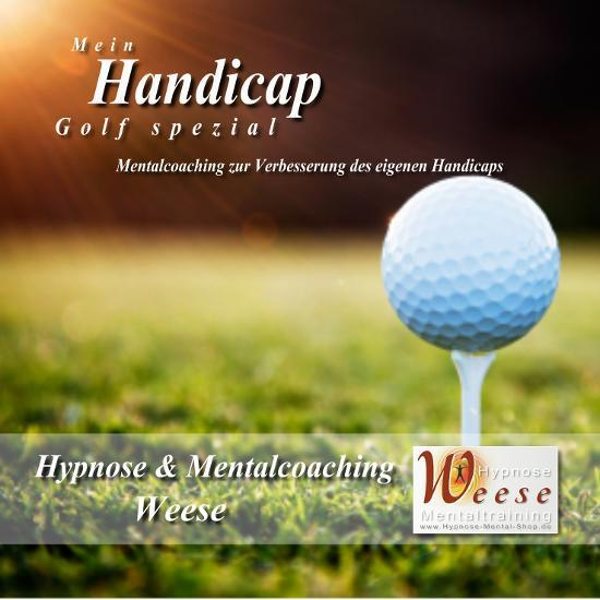 hypnose_cover_Golfen