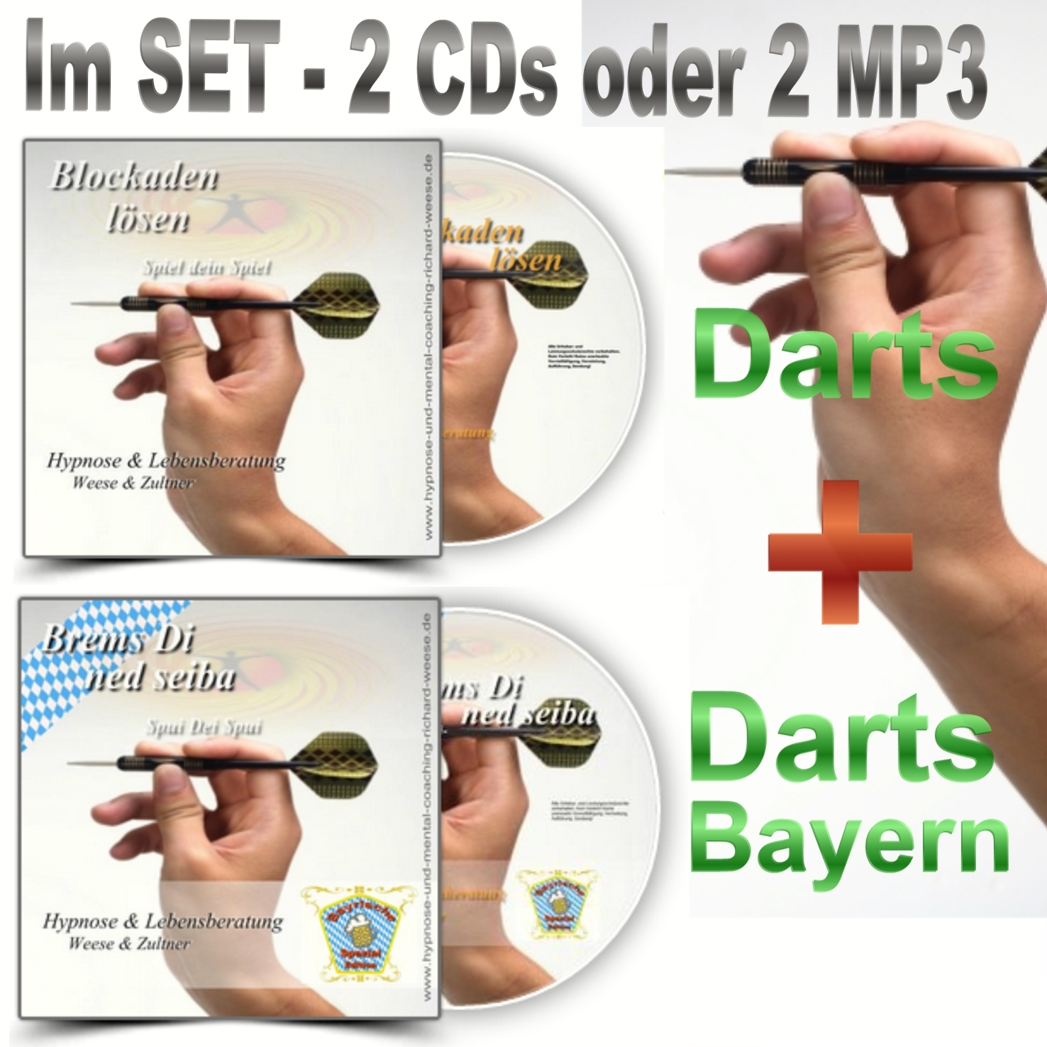 hypnose_set_darts