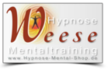 Hypnose Mentaltraining CD & MP3 Shop - Richard Weese